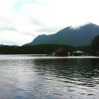 Three Reasons Tofino is One of the Greatest Places on Earth